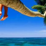 Красивейшие пляжи Таиланда