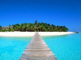 Отдых в Индонезии, о. Бали