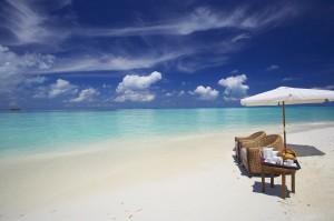 Мальдивы по доступной цене