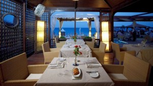 Бизнес-туры в Грецию