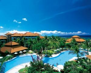 Индонезия о. Бали