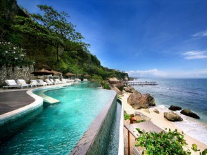 Индонезия. о. Бали