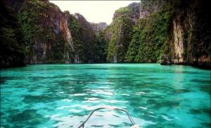 Таиланд. Самуи