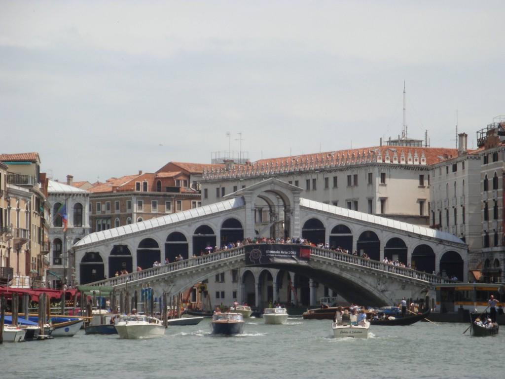 Венеция8