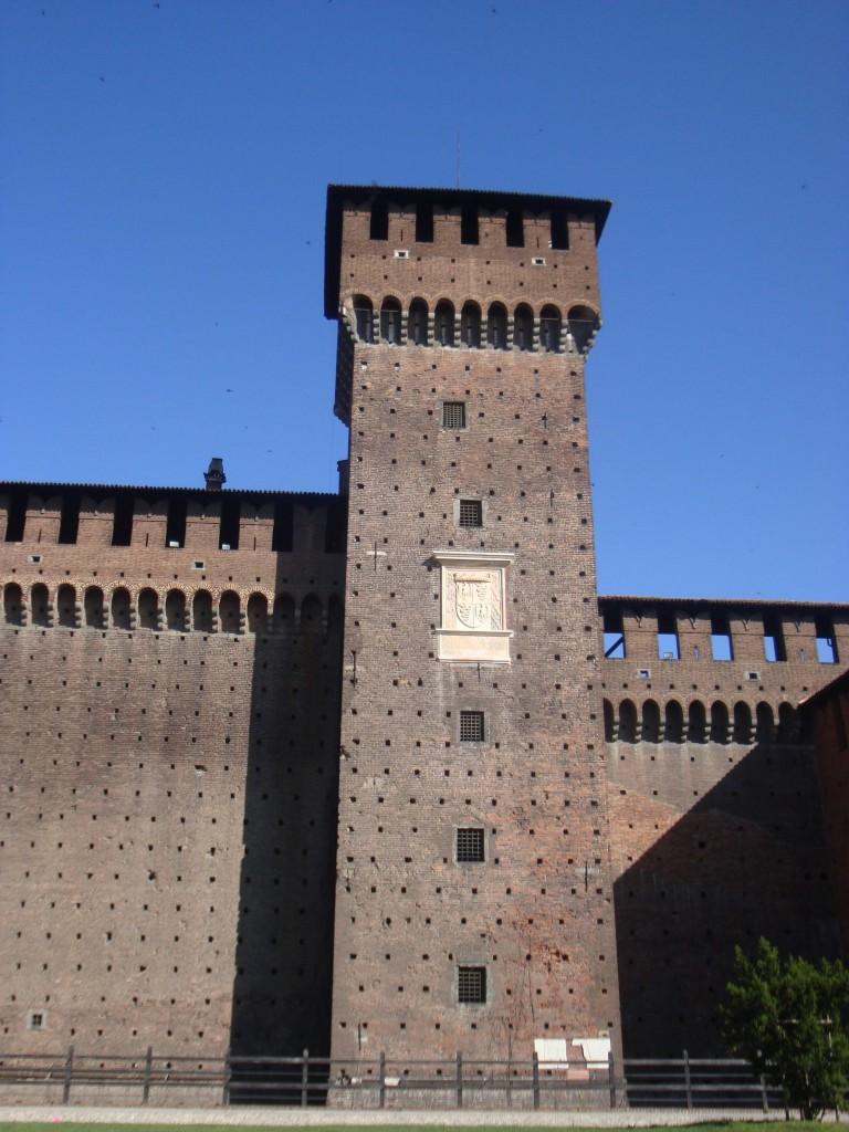 Милан2