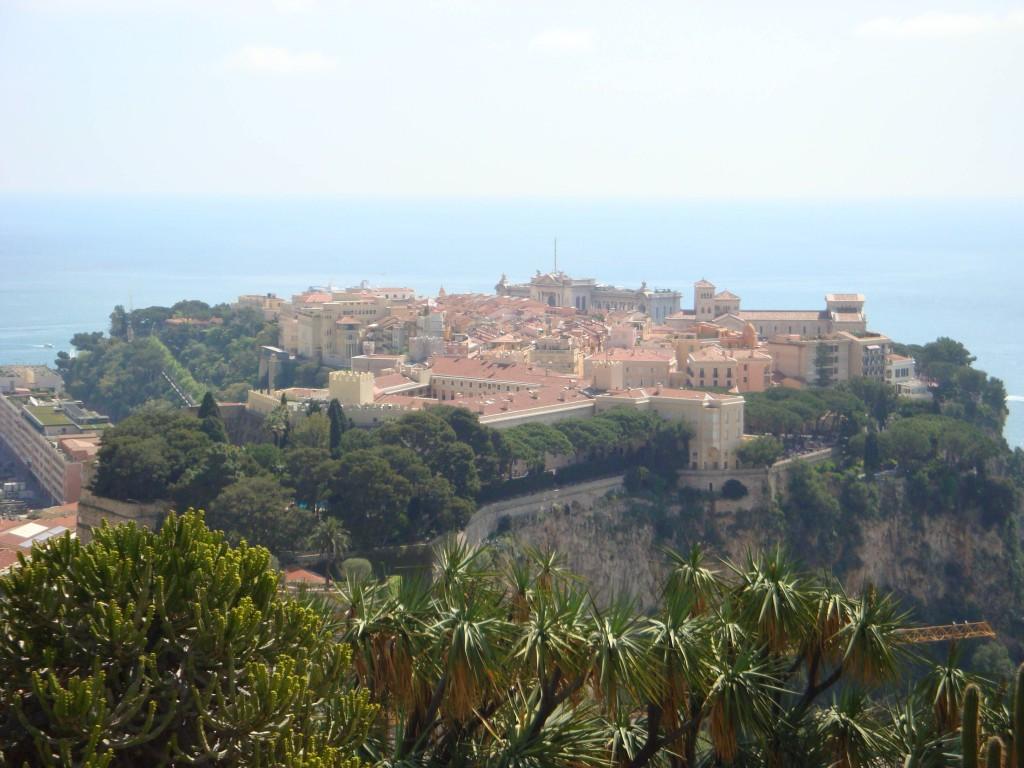 Монако1
