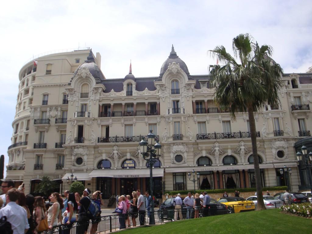 Монако6