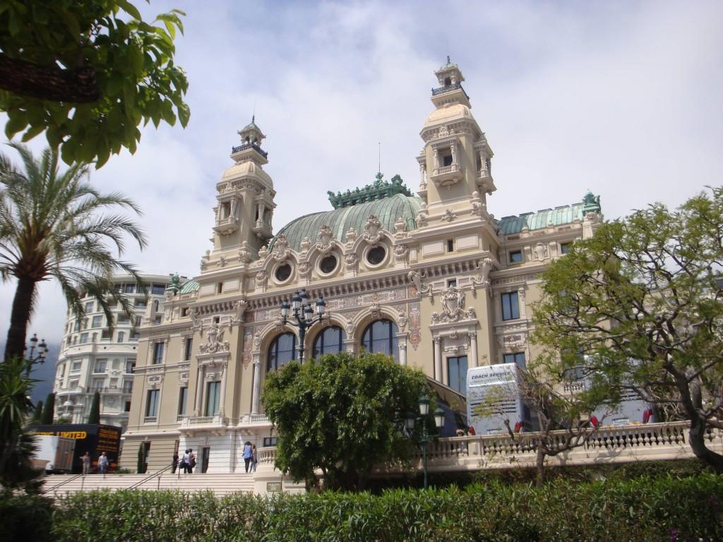 Монако7