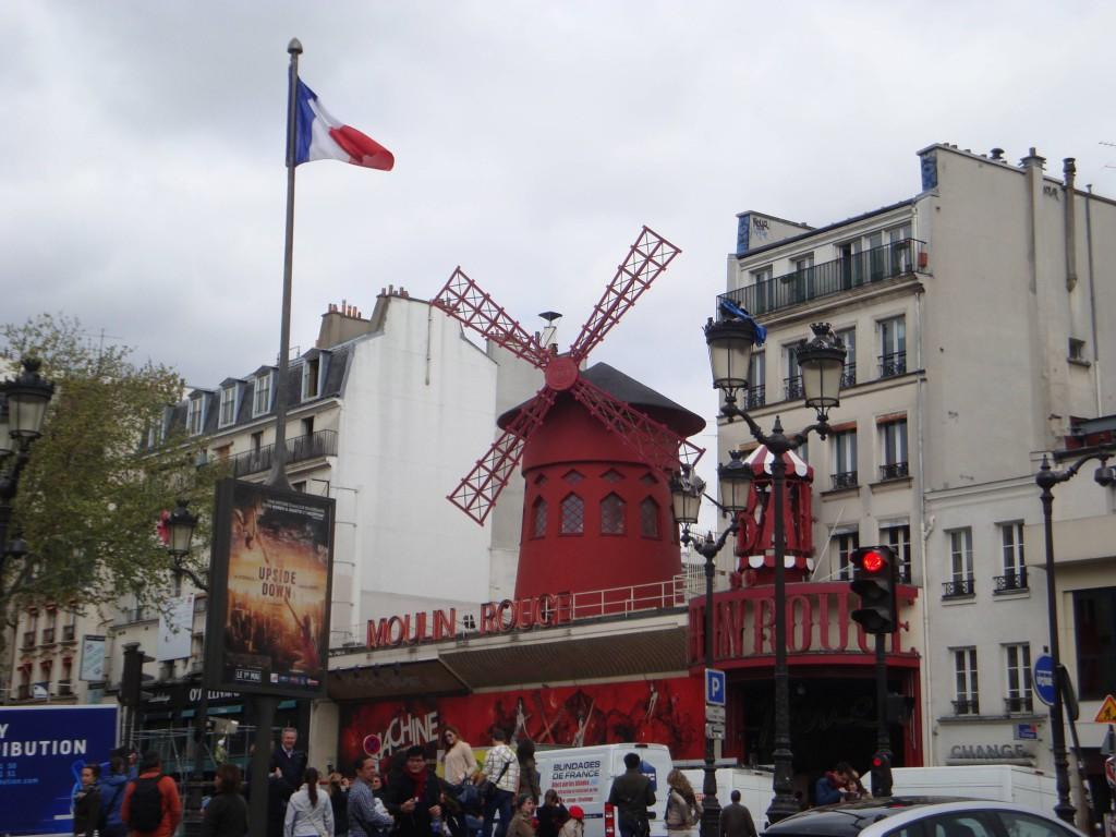 Париж14