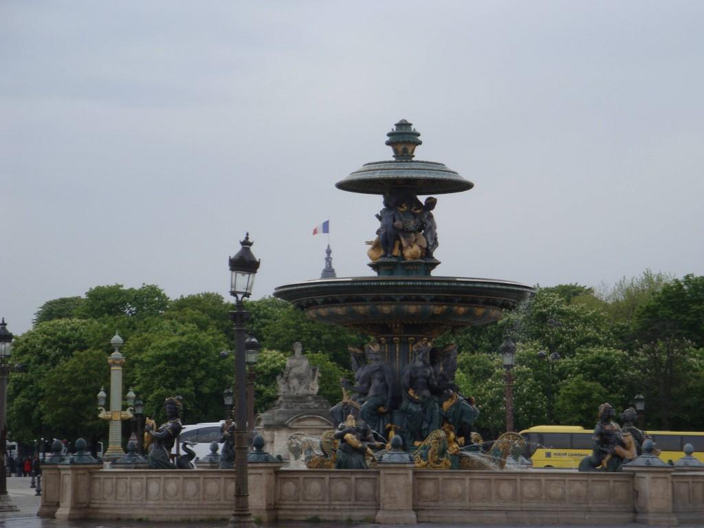 Париж2