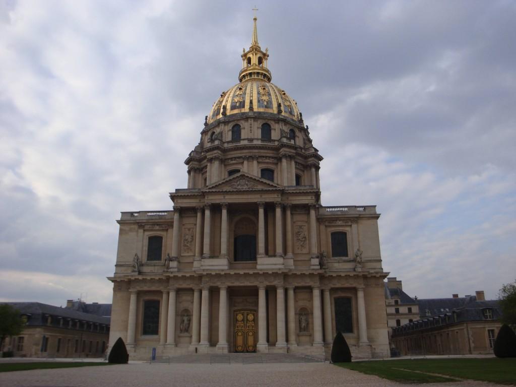 Париж26
