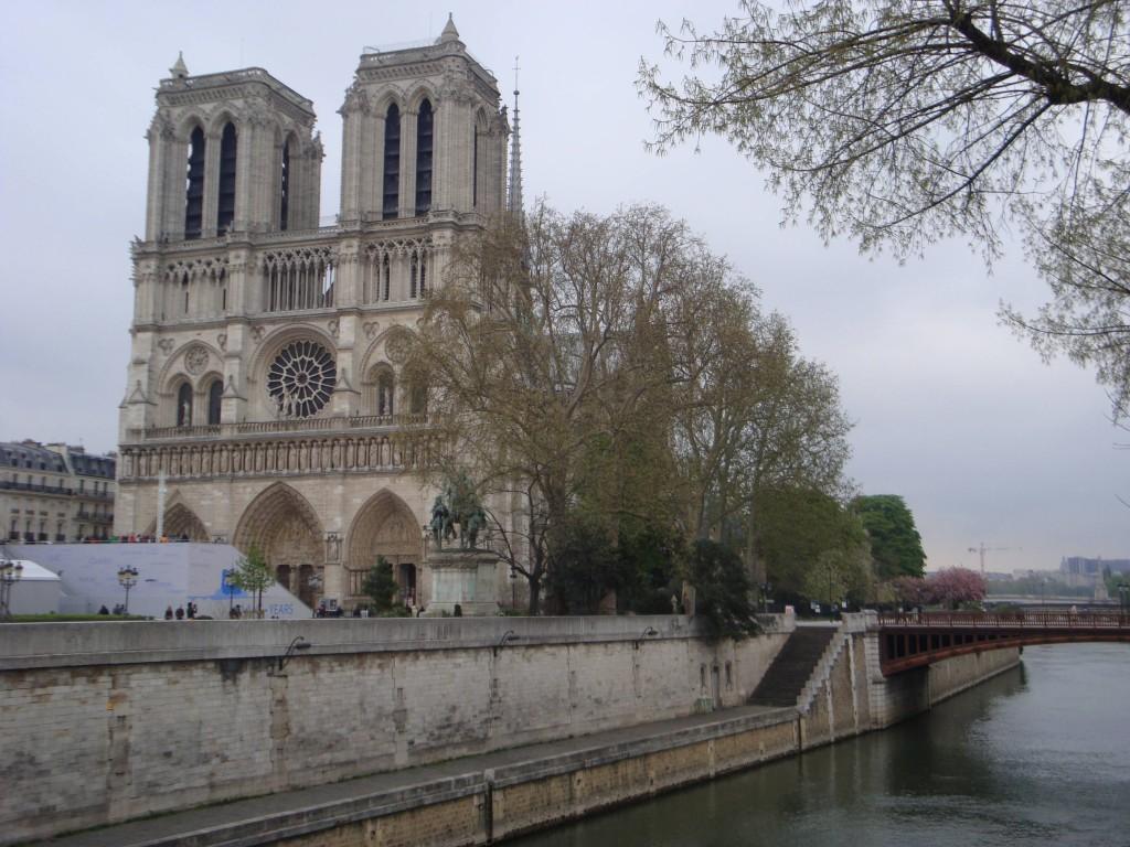 Париж28
