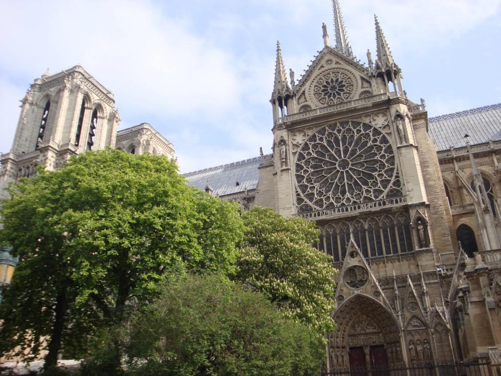 Париж29