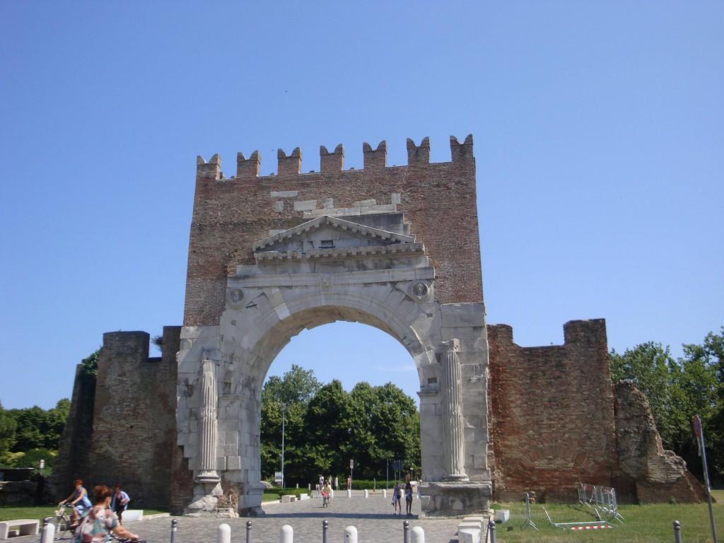 Римини2