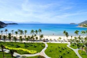 Вьетнам – Ньячанг