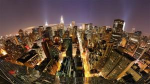 США New York