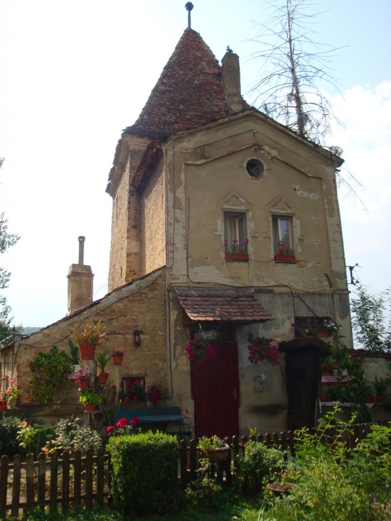 Башня_канатчиков