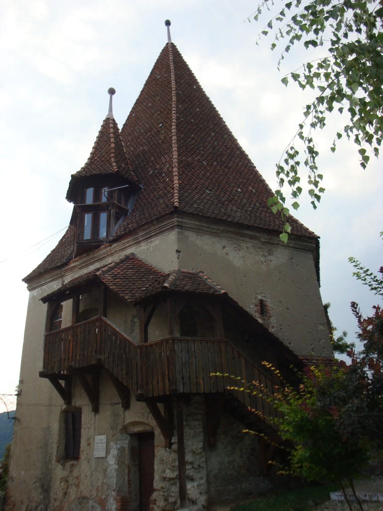 Башня_сапожников
