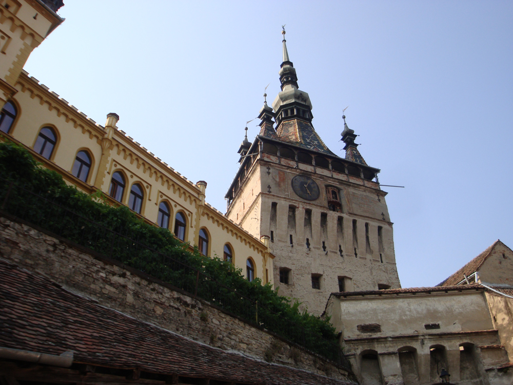 Часовая_башня
