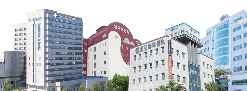sam больница восточной медицины