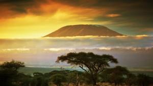 Танзания (Африка)